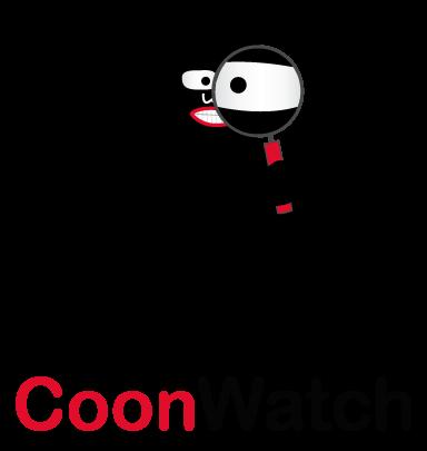 CoonWatch.com