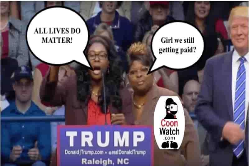 Diamond Silk Cooning for Trump min