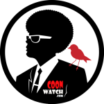 Contact CoonWatch