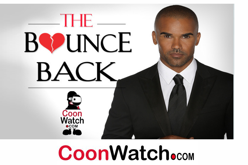 Shemar Moore Cooning Bounce Back