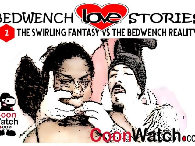 Swirling Bedwench Love Stories 1 – Predetermined Agenda